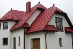 www.fasadosiltinimas.lt fasadų šiltinimas 13