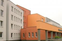 www.fasadosiltinimas.lt fasadų šiltinimas 5