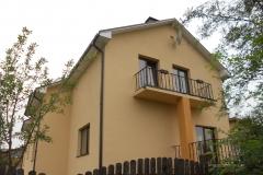 www.fasadosiltinimas.lt fasadų šiltinimas 51