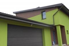 www.fasadosiltinimas.lt fasadų šiltinimas 64