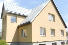 www.fasadosiltinimas.lt fasadų šiltinimas 68