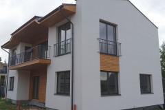 www.fasadosiltinimas.lt fasadų šiltinimas 80