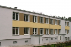 www.fasadosiltinimas.lt fasadų šiltinimas 9