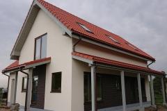 www.fasadosiltinimas.lt fasadų šiltinimas 109
