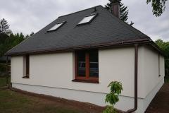 www.fasadosiltinimas.lt fasadų šiltinimas 110
