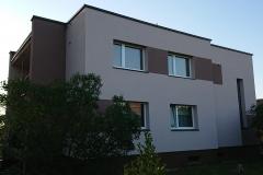 www.fasadosiltinimas.lt fasadų šiltinimas 111