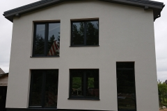 www.fasadosiltinimas.lt fasadų šiltinimas 116