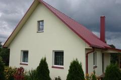 www.fasadosiltinimas.lt fasadų šiltinimas 120