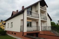 www.fasadosiltinimas.lt-fasadų-šiltinimas-140