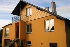 www.fasadosiltinimas.lt fasadų šiltinimas 15
