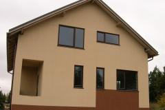 www.fasadosiltinimas.lt fasadų šiltinimas 17