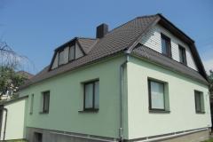 www.fasadosiltinimas.lt fasadų šiltinimas 31