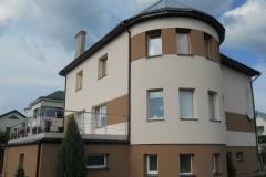 www.fasadosiltinimas.lt fasadų šiltinimas 34