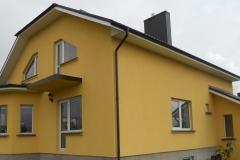 www.fasadosiltinimas.lt fasadų šiltinimas 37