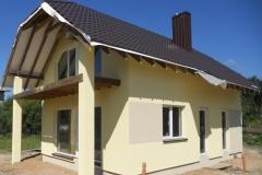 www.fasadosiltinimas.lt fasadų šiltinimas 42