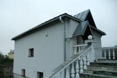 www.fasadosiltinimas.lt fasadų šiltinimas 55