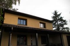 www.fasadosiltinimas.lt fasadų šiltinimas 56