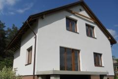 www.fasadosiltinimas.lt fasadų šiltinimas 59