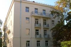 www.fasadosiltinimas.lt fasadų šiltinimas 7