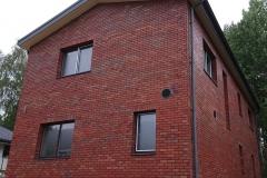 www.fasadosiltinimas.lt fasadų šiltinimas 98