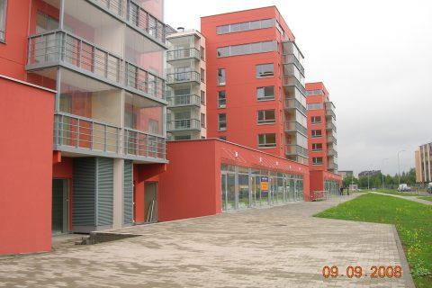 www.fasadosiltinimas.lt fasadų šiltinimas 3