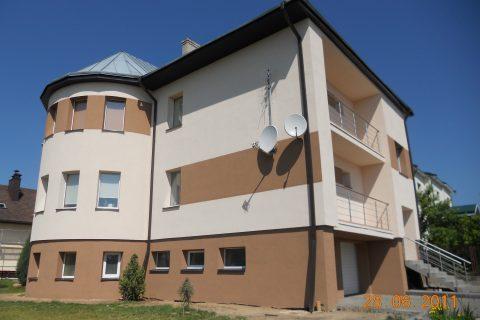 www.fasadosiltinimas.lt fasadų šiltinimas 33