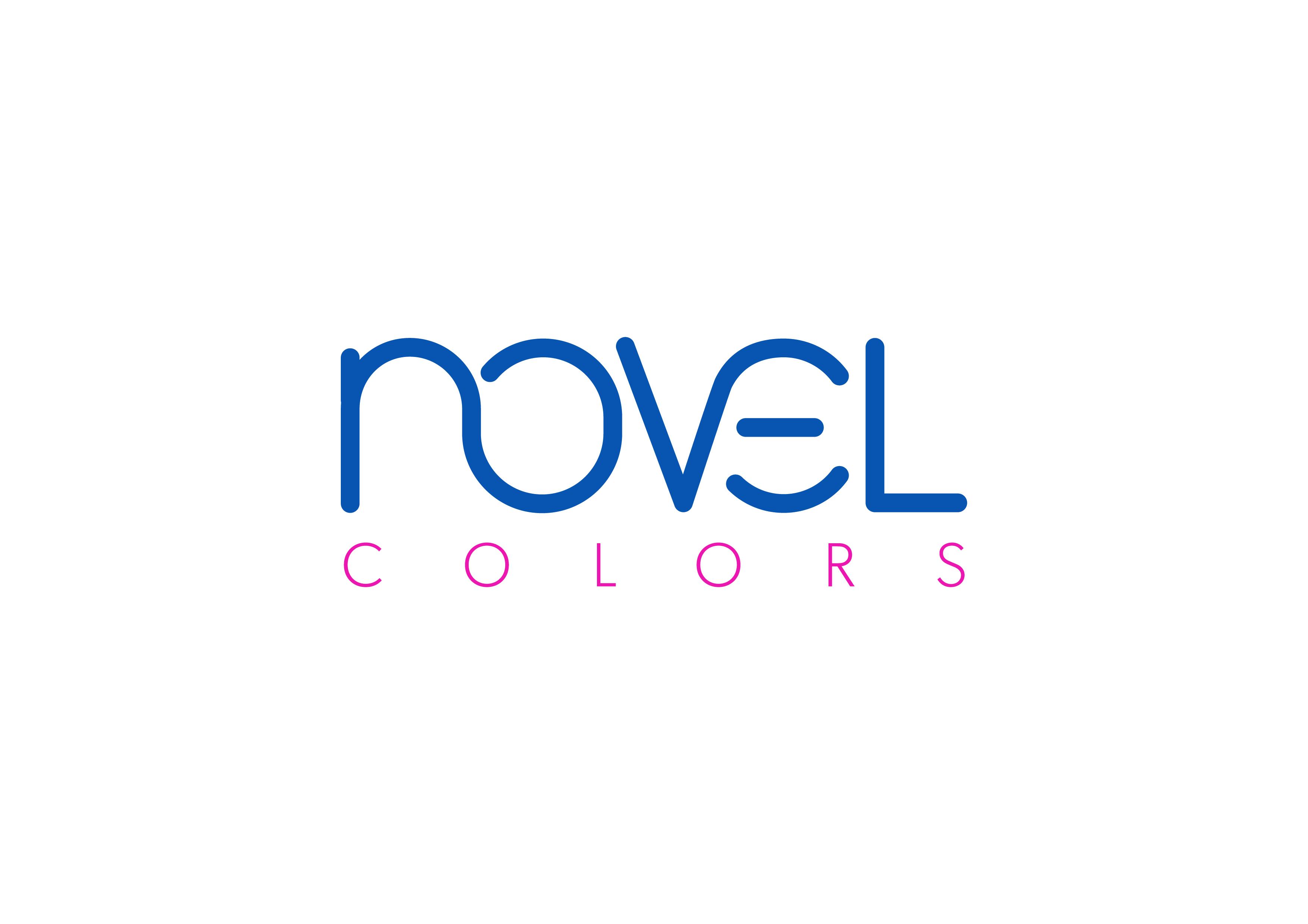 Novel-01